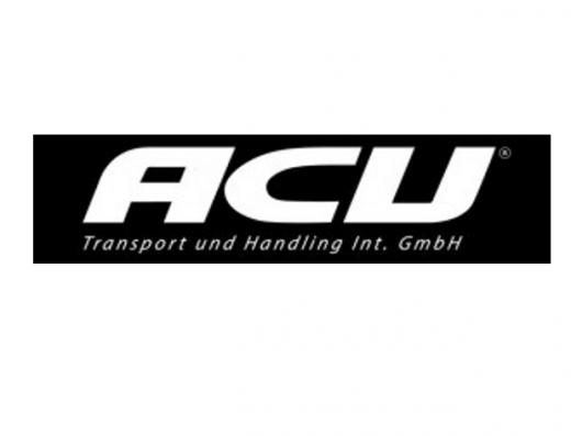 ACU Transport und Handling Int. GmbH