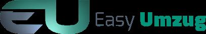 Easy Umzug Logo