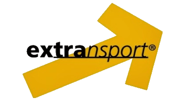 Extransport Logo