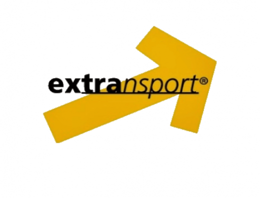 Extransport Logo