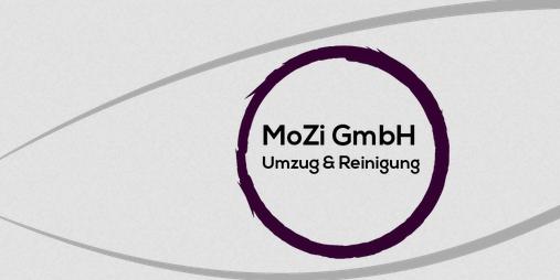 Mozi Logo