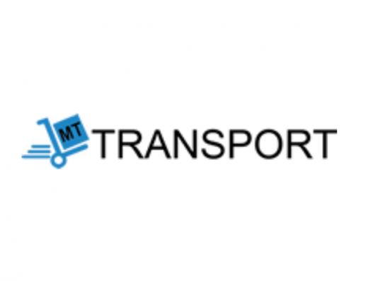 MT Transport Logo