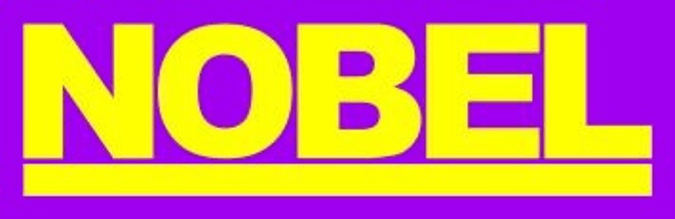 Nobel Umzugsfirma Logo