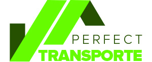 Perfect Transporte Logo