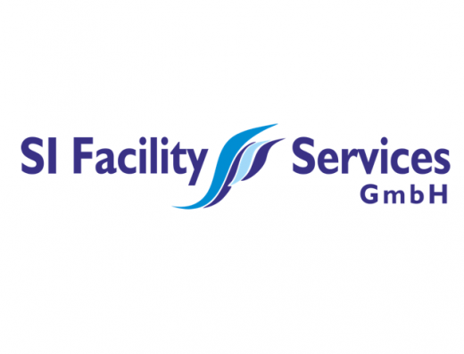 SI Facility Services Logo