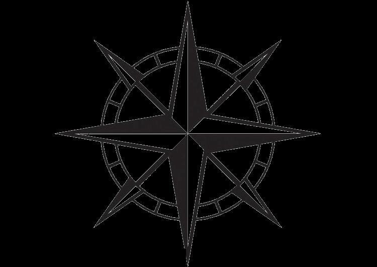 Wey Reinigung Logo